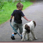 one boy and his dog_0006